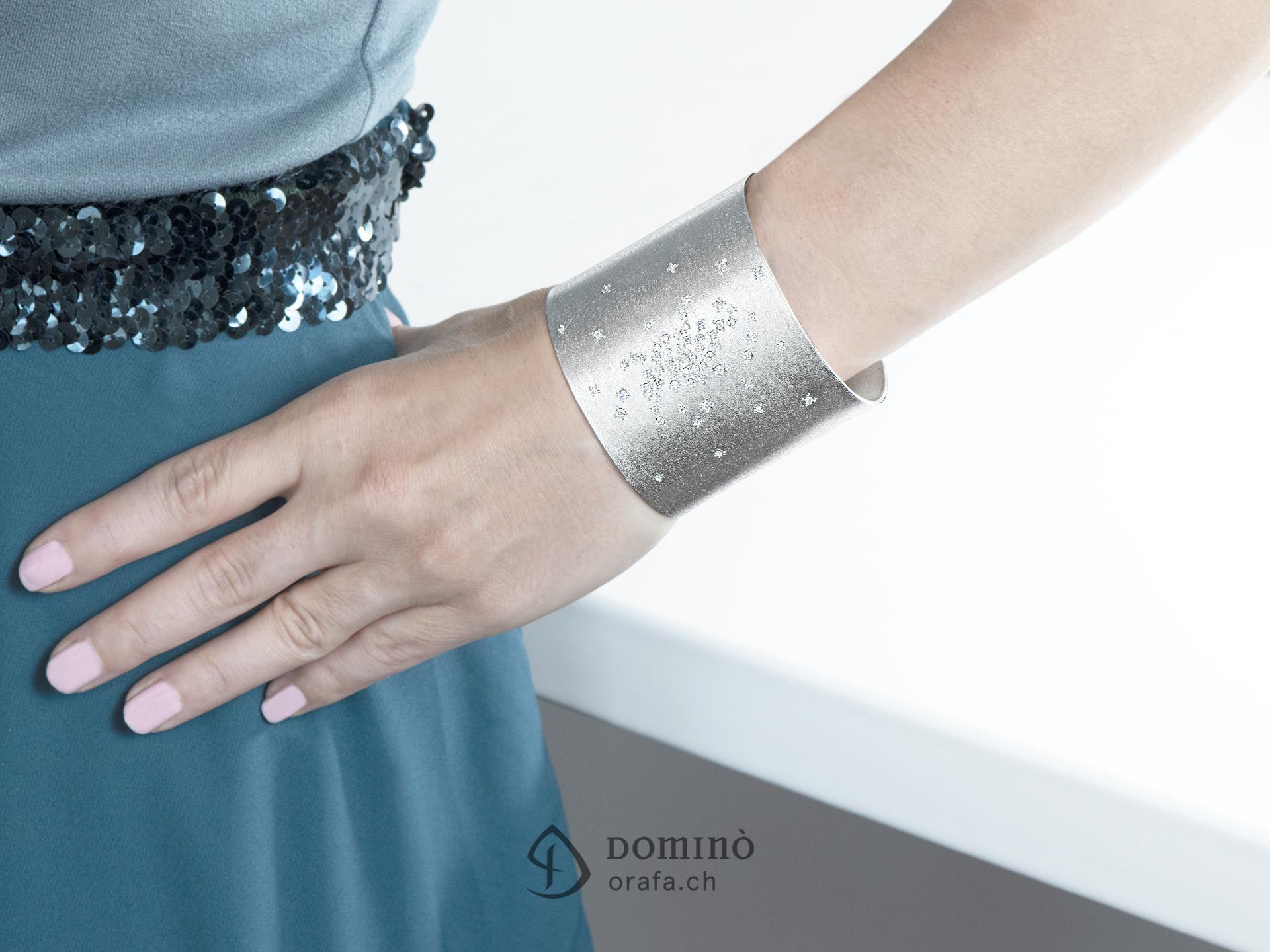 bracciale-pioggia-diamanti-sabbiato-grande-1