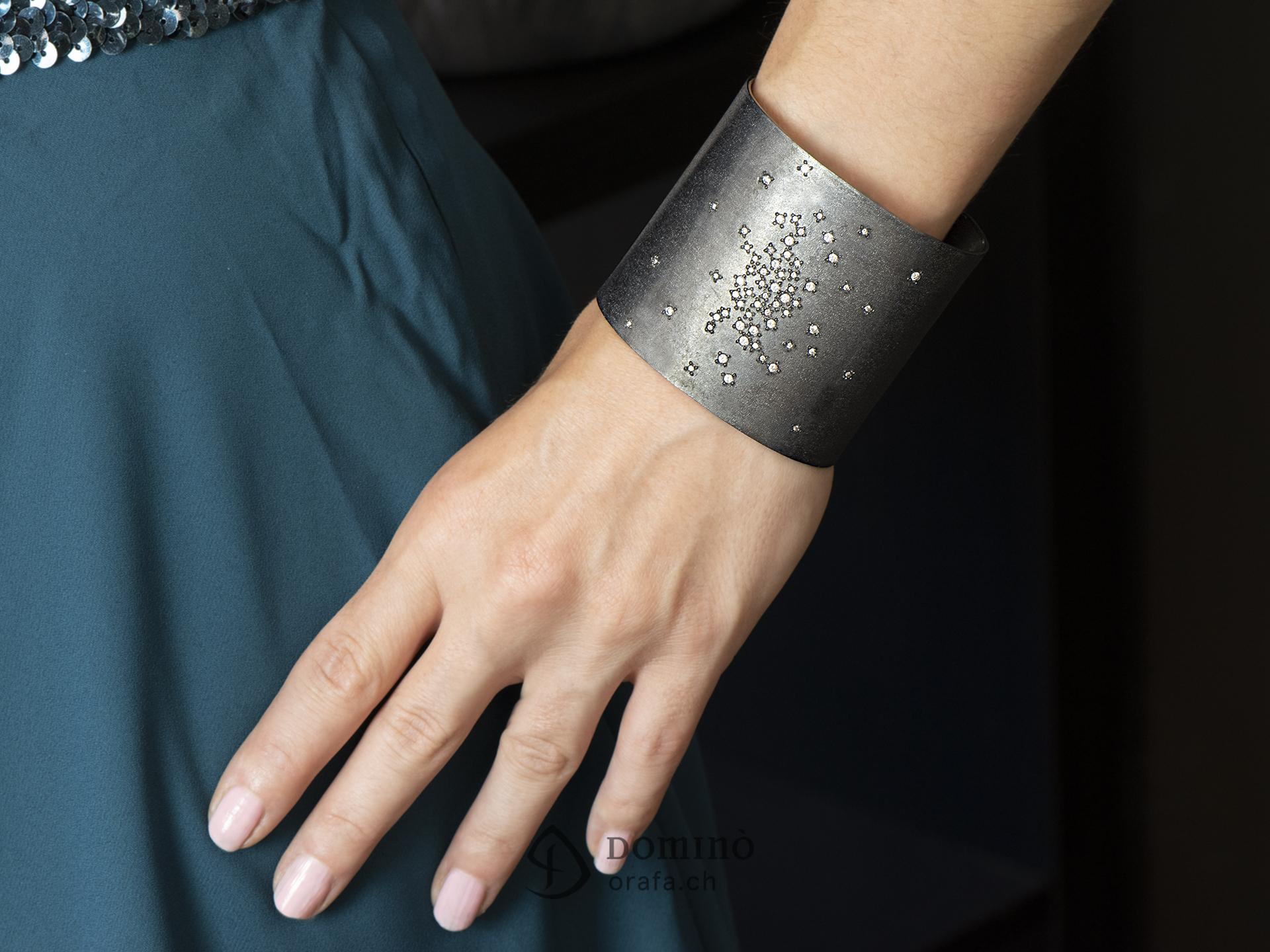 bracciale-pioggia-diamanti-sabbiato-ossidato-grande-1