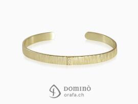 bracciale-rigido-linee-due-diamanti-pave-oro-giallo