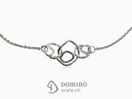 braccialetto-3-elementi-fantasia-linee-oro-bianco
