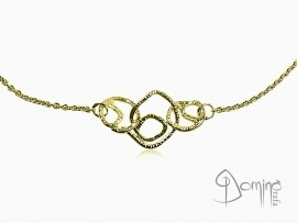 braccialetto-3-elementi-fantasia-linee-oro-giallo