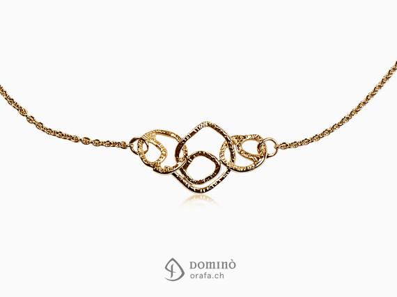braccialetto-3-elementi-fantasia-linee-oro-rosso