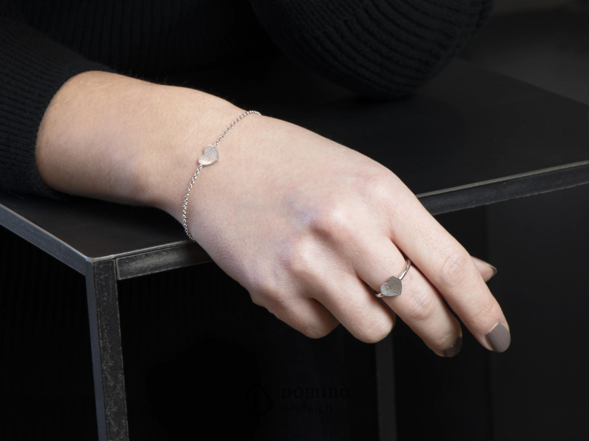 braccialetto-cuore-vostra-impronta-digitale-1