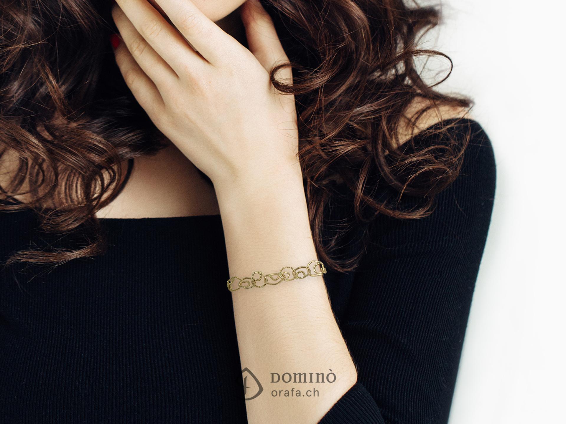 braccialetto-fantasia-stretto-1