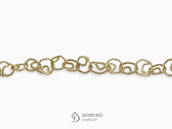 braccialetto-fantasia-stretto-oro-giallo