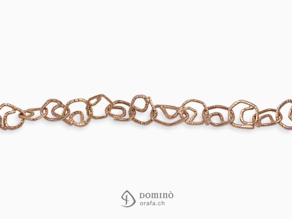 braccialetto-fantasia-stretto-oro-rosso