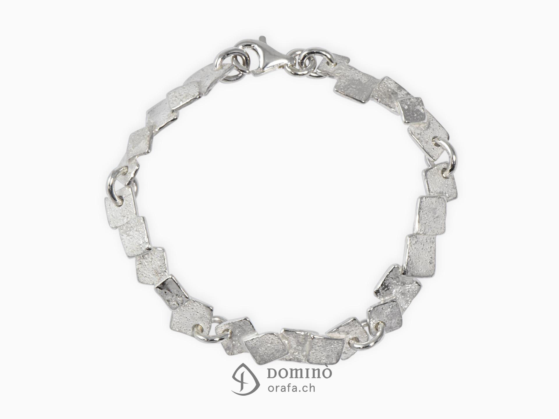 Frammenti bracelet