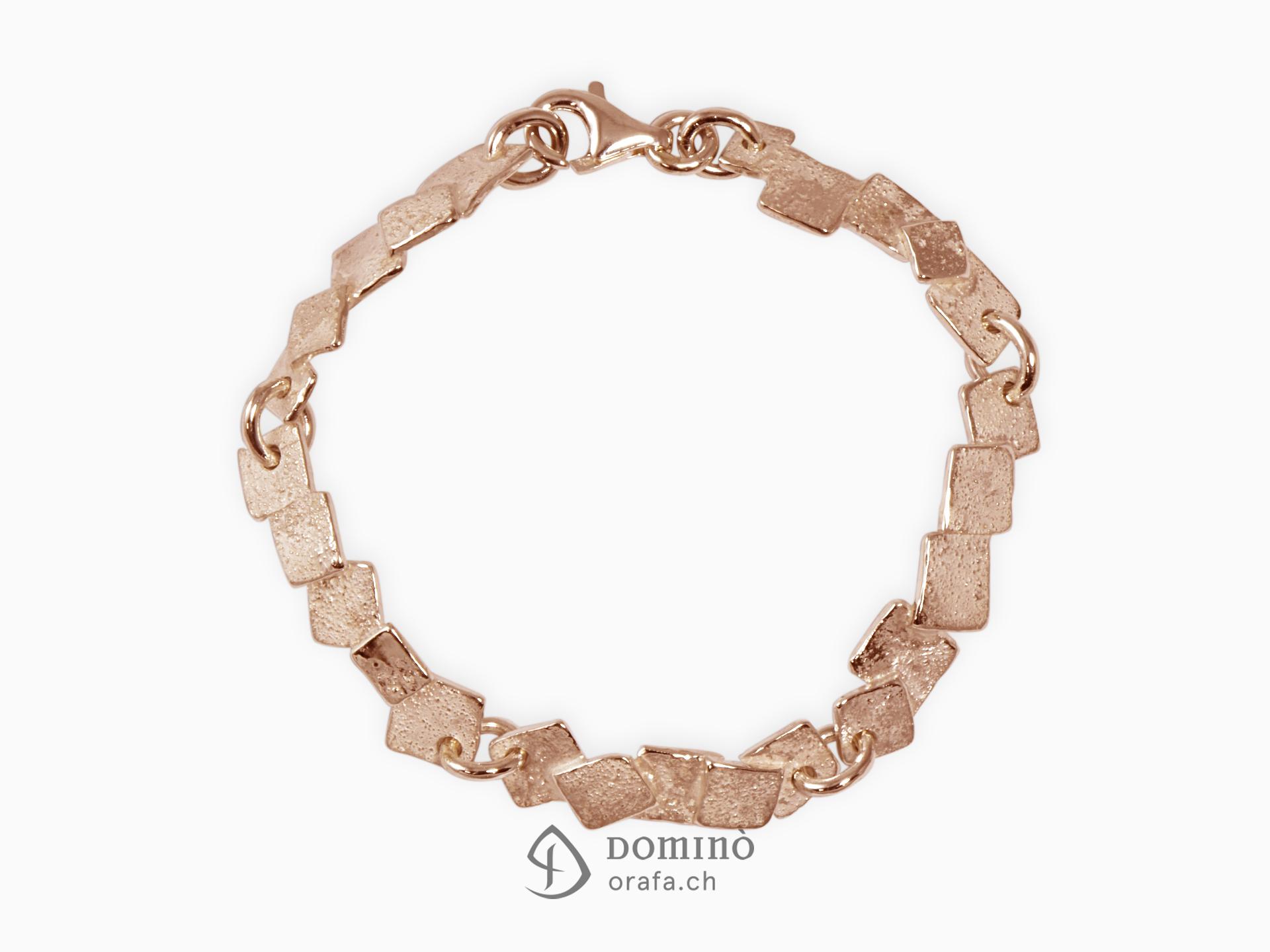 braccialetto-frammenti-oro-rosso