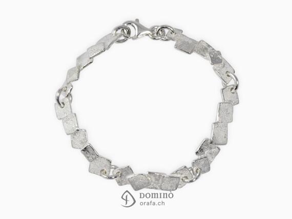 braccialetto-frammenti-oro-bianco
