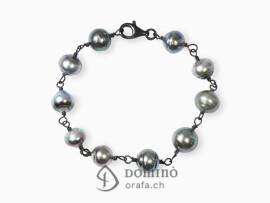 braccialetto-perle-tahiti-argento-ossidato-argento