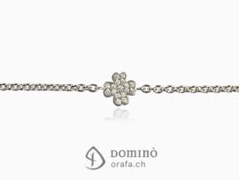 braccialetto-quadrifoglio-diamanti-oro-bianco