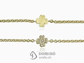 braccialetto-quadrifoglio-impronta-digitale-diamanti-oro-giallo