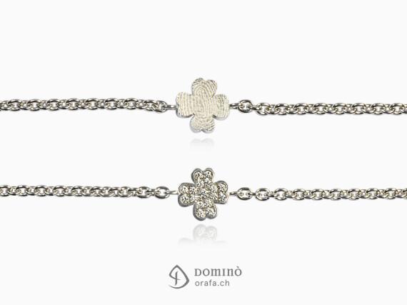 braccialetto-quadrifoglio-impronta-digitale-diamanti-oro-bianco