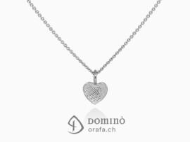 ciondolo-cuore-impronta-digitale-oro-bianco