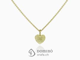 ciondolo-cuore-impronta-digitale-oro-giallo