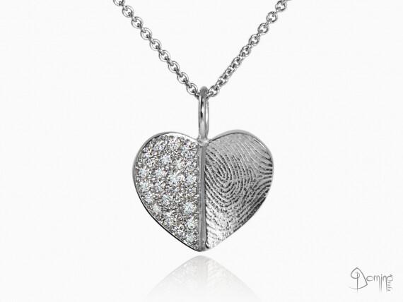 ciondolo-cuore-meta-impronta-digitale-meta-diamanti-oro-bianco