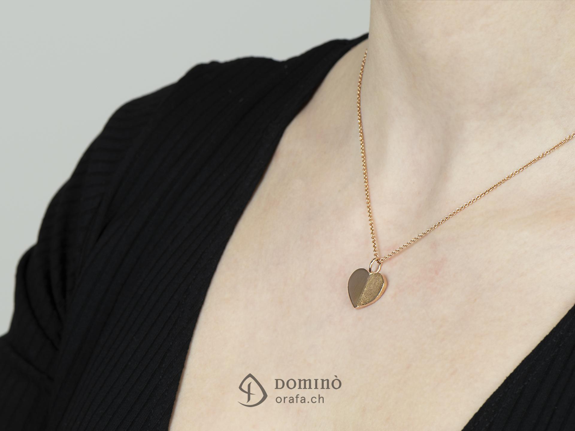 ciondolo-cuore-meta-impronta-digitale-meta-lucido-2