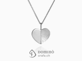 ciondolo-cuore-meta-impronta-digitale-meta-lucido-oro-bianco