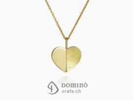 ciondolo-cuore-meta-impronta-digitale-meta-lucido-oro-giallo