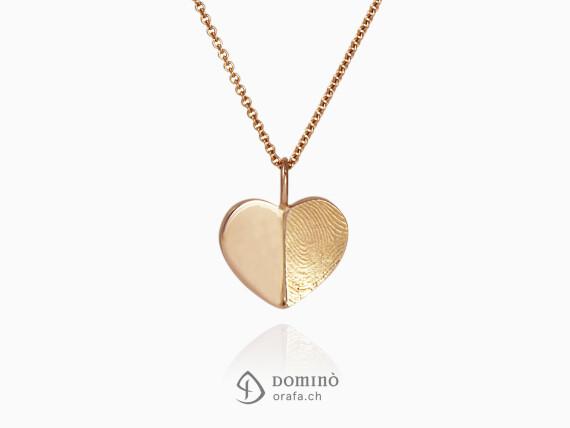 ciondolo-cuore-meta-impronta-digitale-meta-lucido-oro-rosso