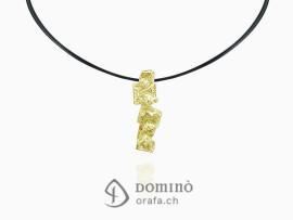 ciondolo-frammenti-lungo-oro-giallo