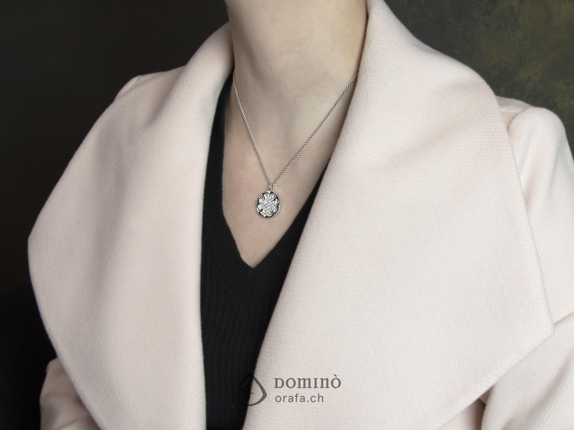 ciondolo-quadrifoglio-diamanti-1