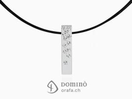 ciondolo-rettangolare-diamanti-incolore-oro-bianco