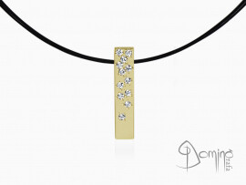 ciondolo-rettangolare-diamanti-incolore-oro-giallo