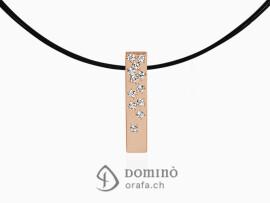 ciondolo-rettangolare-diamanti-incolore-oro-rosso