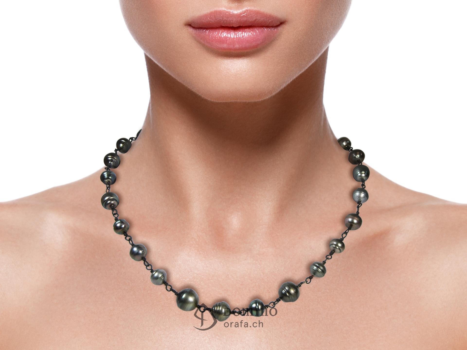 collala-perle-tahiti-argento-ossidato-1