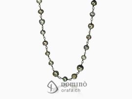 collala-perle-tahiti-argento-ossidato-argento
