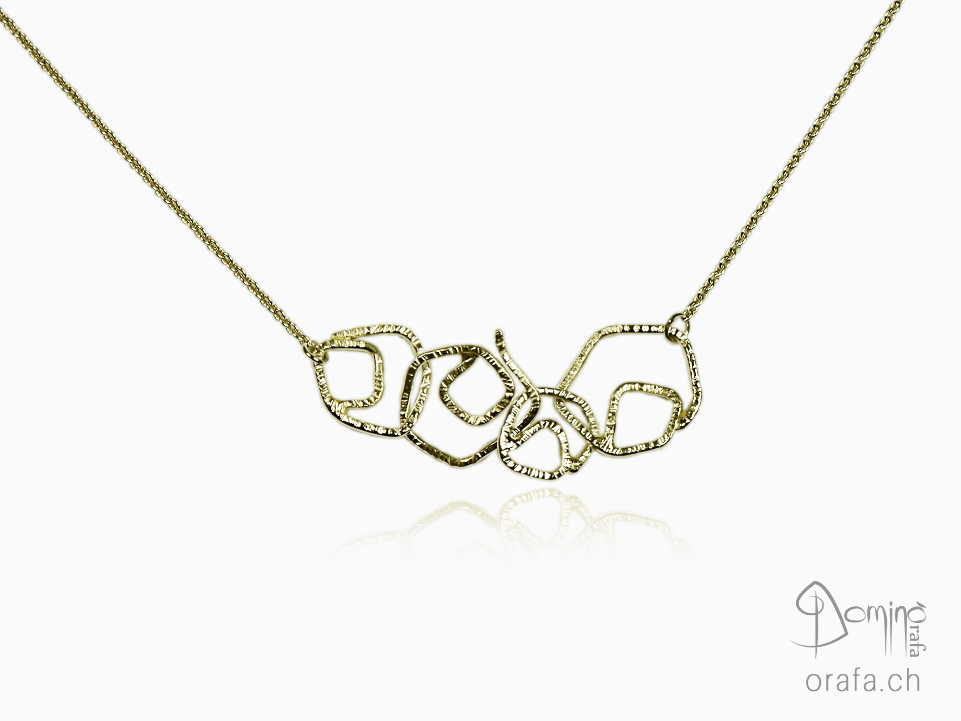 collana-4-elementi-fantasia-oro-giallo