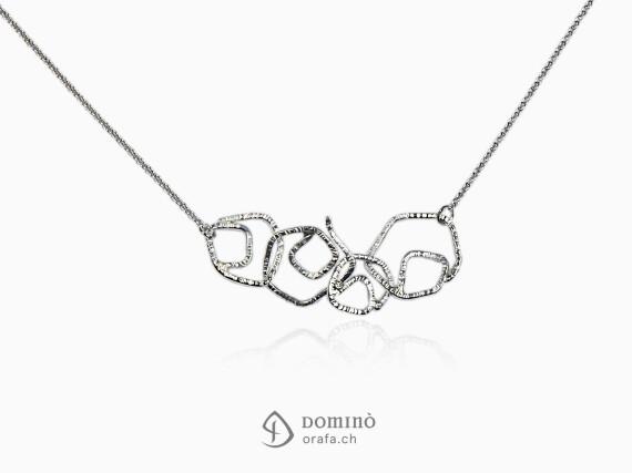 collana-4-elementi-fantasia-oro-bianco