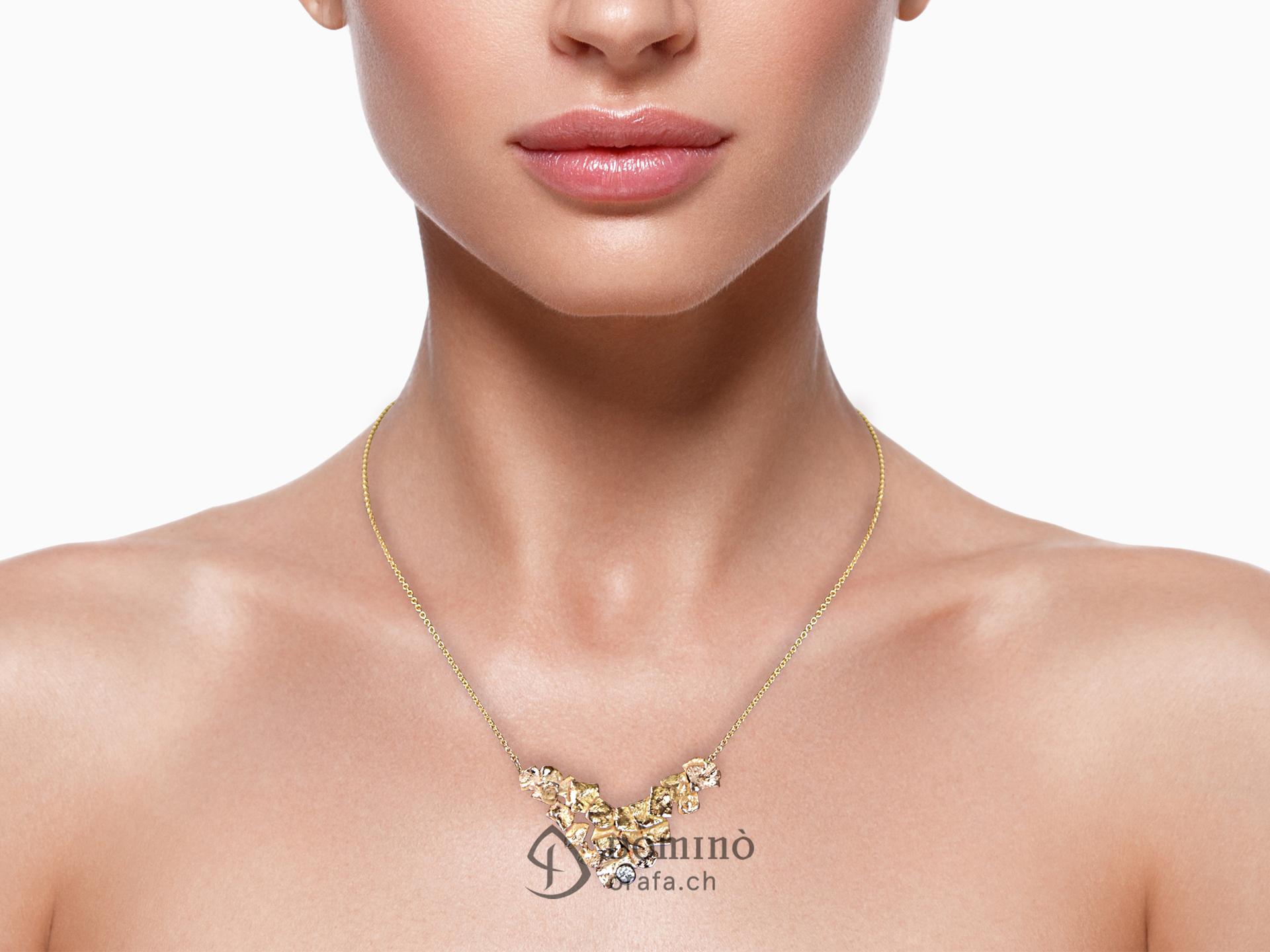 collana-frammenti-diamante-1