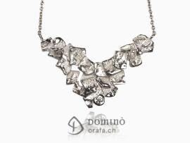 collana-frammenti-diamante-oro-bianco