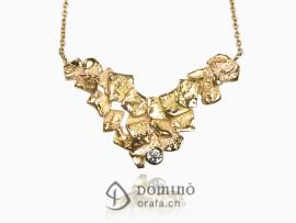 collana-frammenti-diamante-oro-giallo