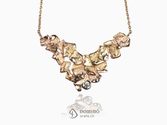 collana-frammenti-diamante-oro-rosso