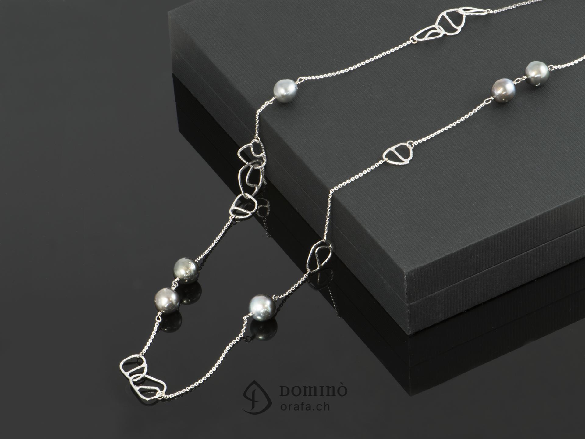 collana-lunga-elementi-fantasia-perle-tahiti-1