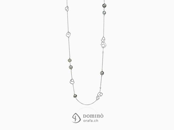 collana-lunga-elementi-fantasia-perle-tahiti-oro-bianco