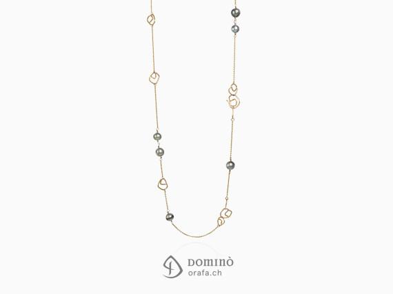 collana-lunga-elementi-fantasia-perle-tahiti-oro-giallo