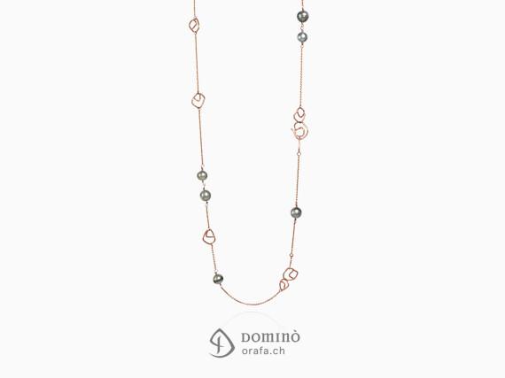 collana-lunga-elementi-fantasia-perle-tahiti-oro-rosso