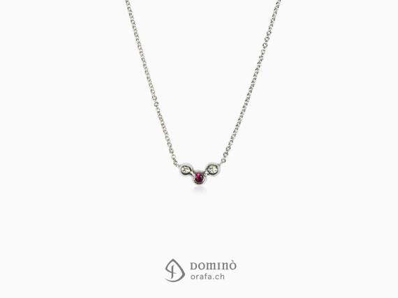 collier-3-sfere-2-diamanti-rubino-oro-bianco-oro-bianco