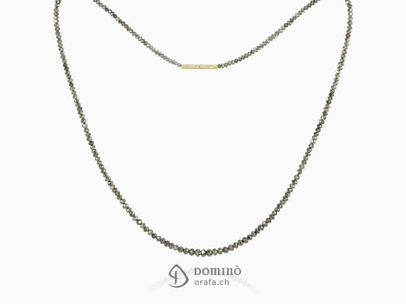 collier-diamanti-brown-chiusura-oro-giallo2-oro-giallo