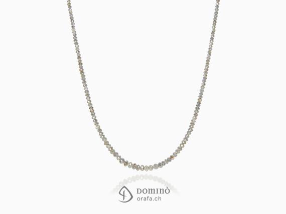 collier-diamanti-grigio-chiaro-fermaglio-oro-bianco-oro-bianco