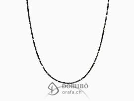 collier-diamanti-neri-cubici-oro-oro-giallo