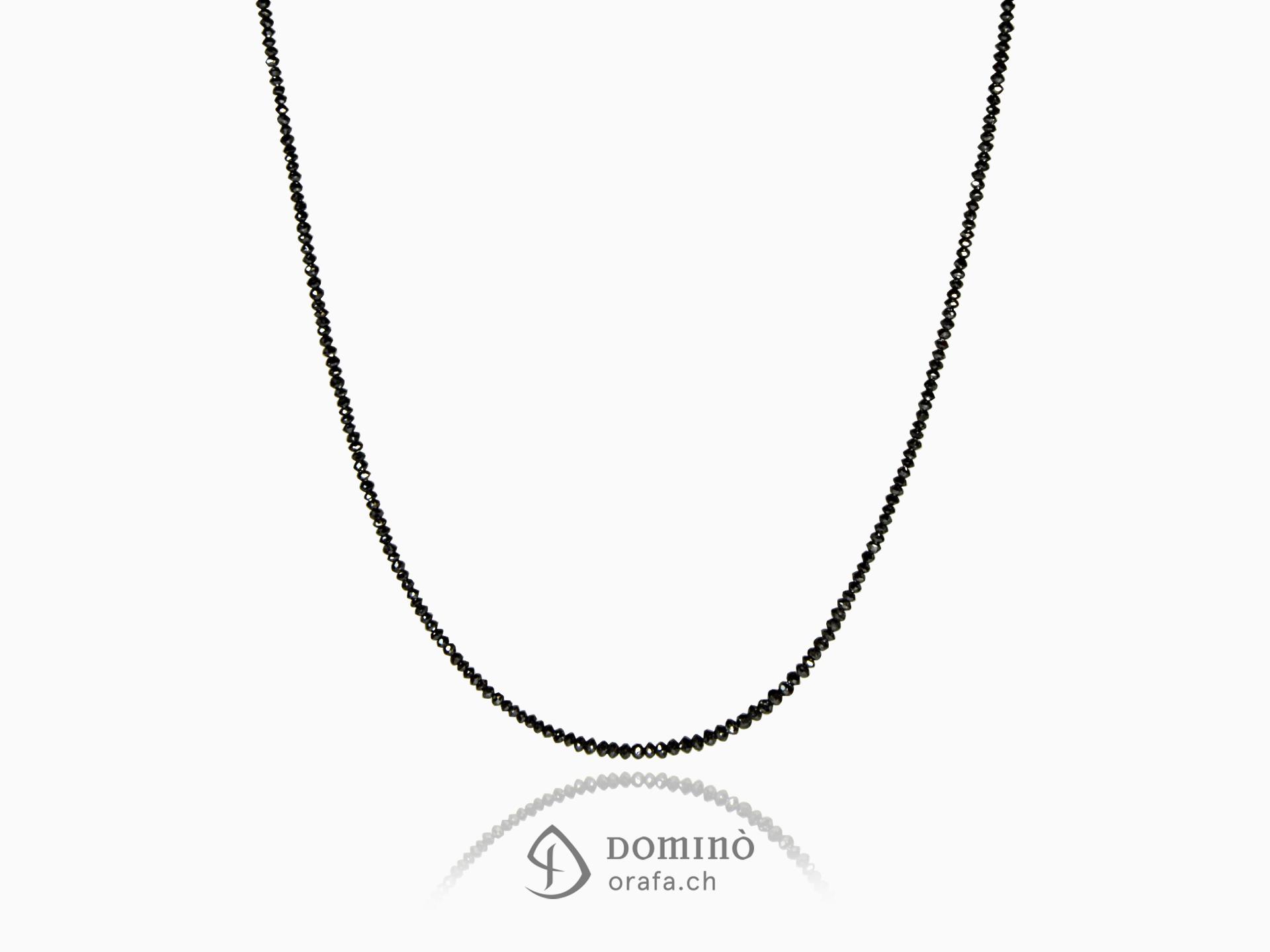collier-diamanti-neri-oro-bianco-oro-bianco