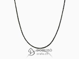 collier-diamanti-neri-oro-bianco2-oro-bianco
