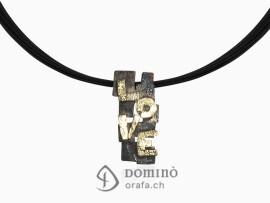 collier-love-frammenti-argento-ossidato-oro-giallo-argento-oro-giallo