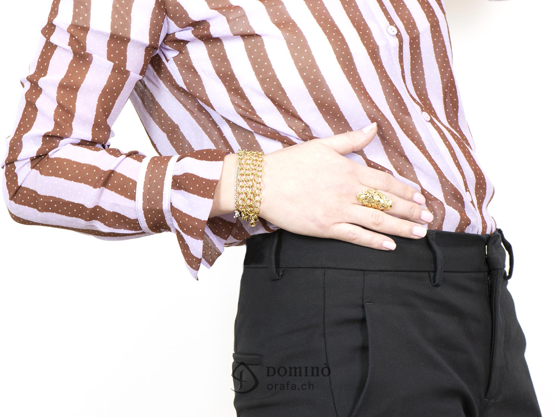 collier-lungo-maglie-rotonde-2
