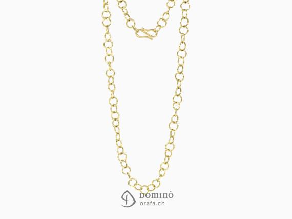 collier-lungo-maglie-rotonde-oro-giallo